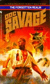The Forgotten Realm (Doc Savage Series)