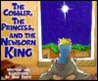 The Cobbler, the Princess, and the Newborn King