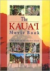 Kauai Movie Book