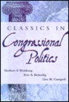 Classics in Congressional Politics