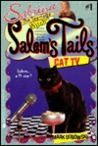 Cat TV (Salem's Tails, #1)