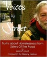 Voices from the Street: Truths about Homelessness from Sisters of the Road