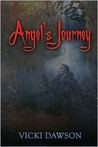 Angel's Journey