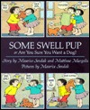 Some Swell Pup by Maurice Sendak