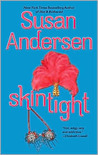 Skintight (Showgirls #1)