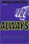 Always (Aud Torvingen #3)