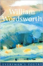 William Wordsworth Eman Poet Lib #47