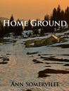 Home Ground (Darshian Tales, #4)