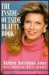 The Inside-Outside Beauty Book