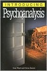 Psychoanalysis (Introducing)