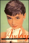 Audrey: A Life in Pictures