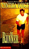 The Runner (Tillerman Family, #4)