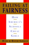 Failing at Fairness: How America's Schools Cheat Girls