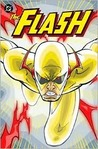 The Flash, Vol. 4: Blitz
