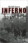 Inferno: The Fiery Destruction of Hamburg, 1943
