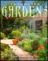 Empowered Gardens: Architects and Designers at Home