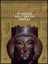 Persians by Time-Life Books