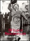 150 Years of Photo Journalism, Volume 2