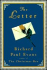The Letter (The Christmas Box Trilogy #3)