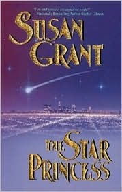 The Star Princess (Star, #3)