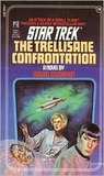 The Trellisane Confrontation