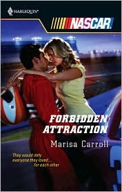 Forbidden Attraction