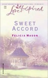Sweet Accord (Heartsong Presents)