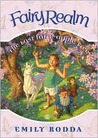 The Last Fairy-Apple Tree (Fairy Realm, #4)