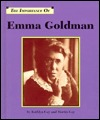 The Importance of Emma Goldman (Importance of)