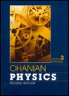 Physics: (Chapters 22-46) v.2: (Chapters 22-46) Vol 2