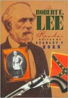 Robert E. Lee Reader