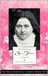 The Poetry of Saint Therese of Lisieux (Critical Edition of the Complete Works of Saint Therese of Lisieux) (Centenary Edition 1873-1973)