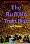 The Buffalo Train Ride