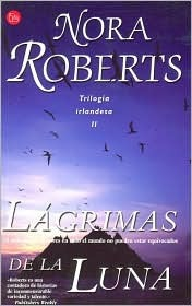 Lágrimas de la luna (Gallagher libro 2)
