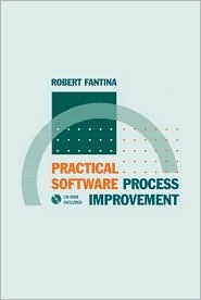 Practical Software Process Improvement