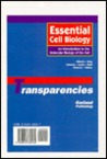 Essential Cell Biology Transparencies