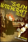 The Salem Witchcraft Trials