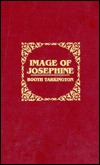 Image of Josephine by Booth Tarkington