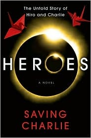 Heroes by Aury Wallington