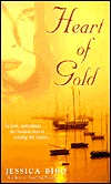 Heart of Gold by Jessica Bird