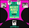 Official Mickey Mouse Club Book by Lorraine Santoli