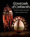 Crossroads of Continents by William W. Fitzhugh