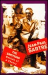 The Emotions by Jean-Paul Sartre