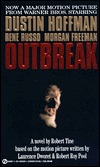Outbreak by Robert Tine
