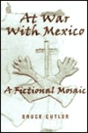 At War with Mexico: A Fictional Mosaic