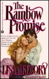 The Rainbow Promise (Turner's Rainbows Saga, #2)