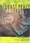 The Mideast Peace Process: An Autopsy