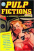 20 Stories Pulp Fictions