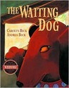 The Waiting Dog