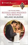 Bedded and Wedded for Revenge